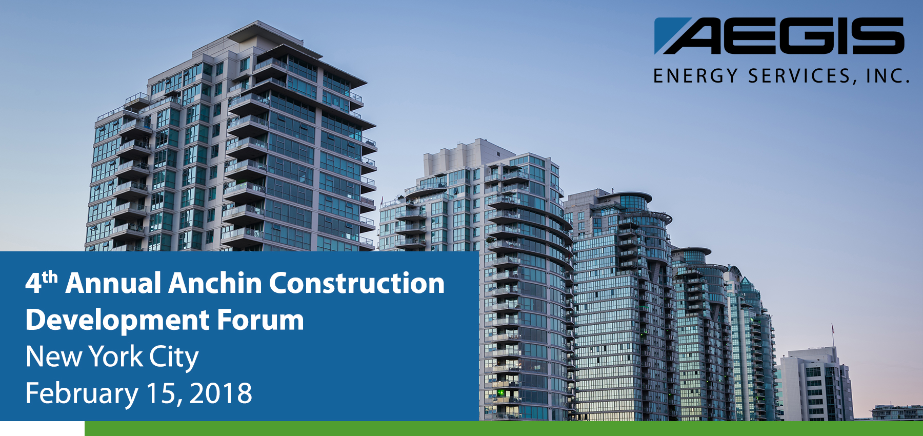 image from Anchin Construction Development Forum